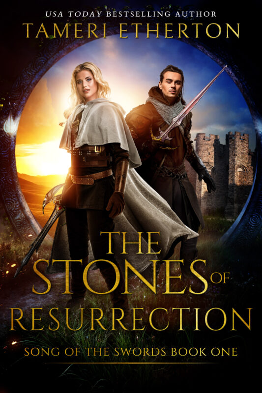 The Stones of Resurrection